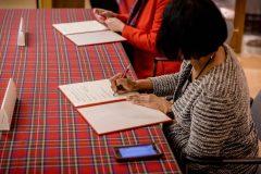 EU-ECCCPA-Signing_034