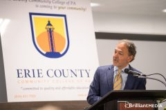 1_Erie-County-Community-College-Press-Conference_010_marked