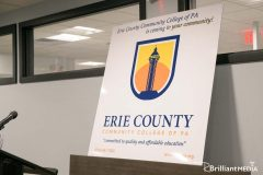 Erie-County-Community-College-Press-Conference_001_marked