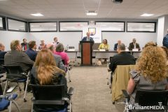 Erie-County-Community-College-Press-Conference_002_marked