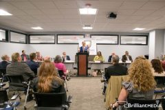 Erie-County-Community-College-Press-Conference_004_marked