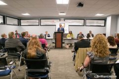 Erie-County-Community-College-Press-Conference_005_marked