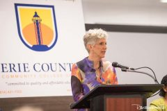 Erie-County-Community-College-Press-Conference_014_marked