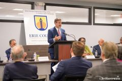 Erie-County-Community-College-Press-Conference_025_marked