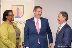 Erie-County-Community-College-Press-Conference_034_marked