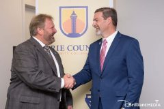Erie-County-Community-College-Press-Conference_036_marked