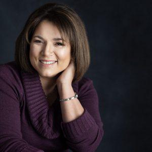 Christina M. Vogel