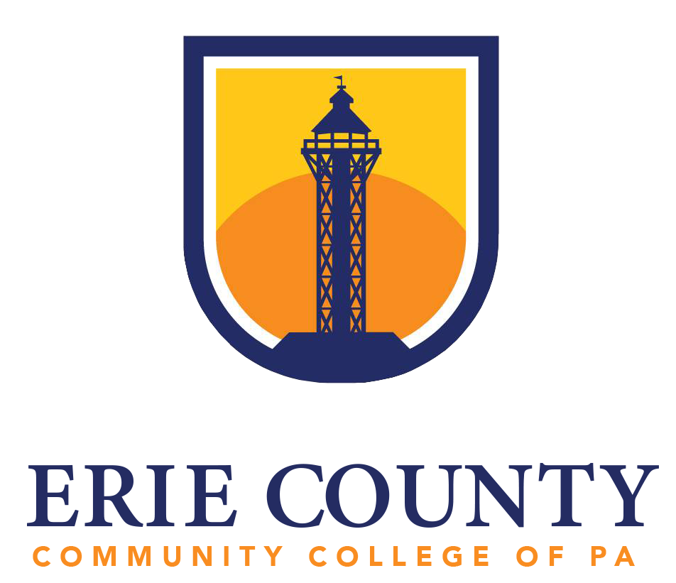 Erie County Community College