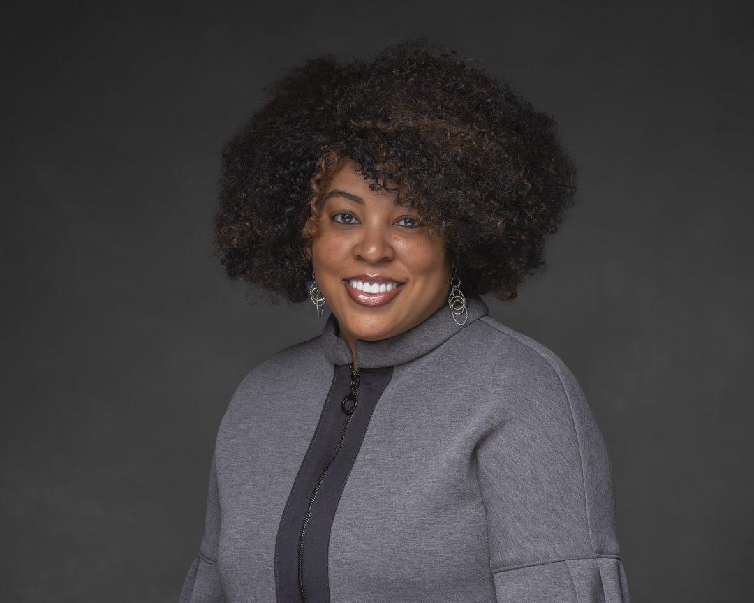 Dr. Annette Wagner